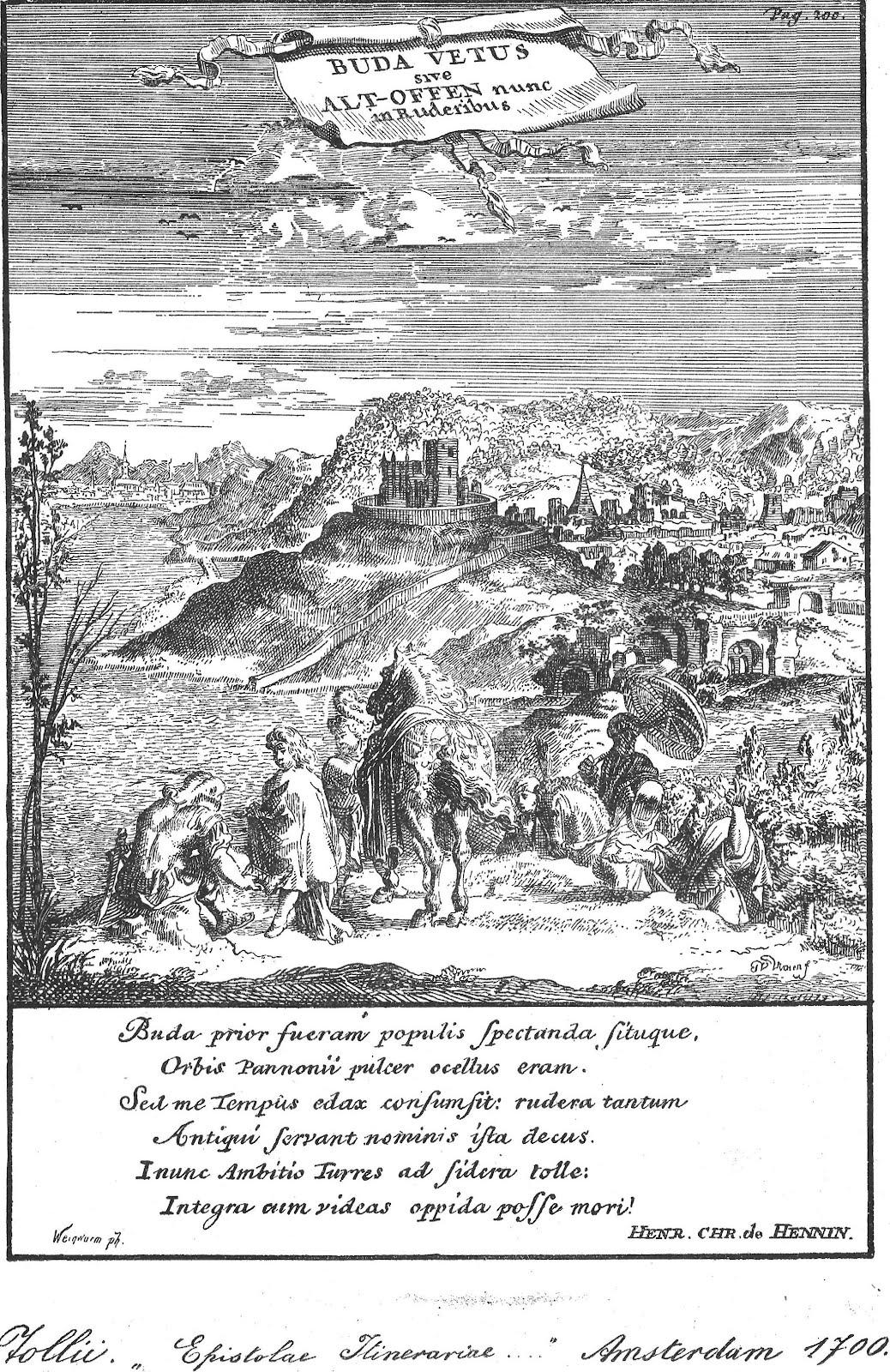 Az Ős-Buda Ó-Buda blog,Sicambria-Acinco-Atilla városa-ÖsBuda-Fehérvár-Buda Vetus-Alt Offen-Ó-Buda