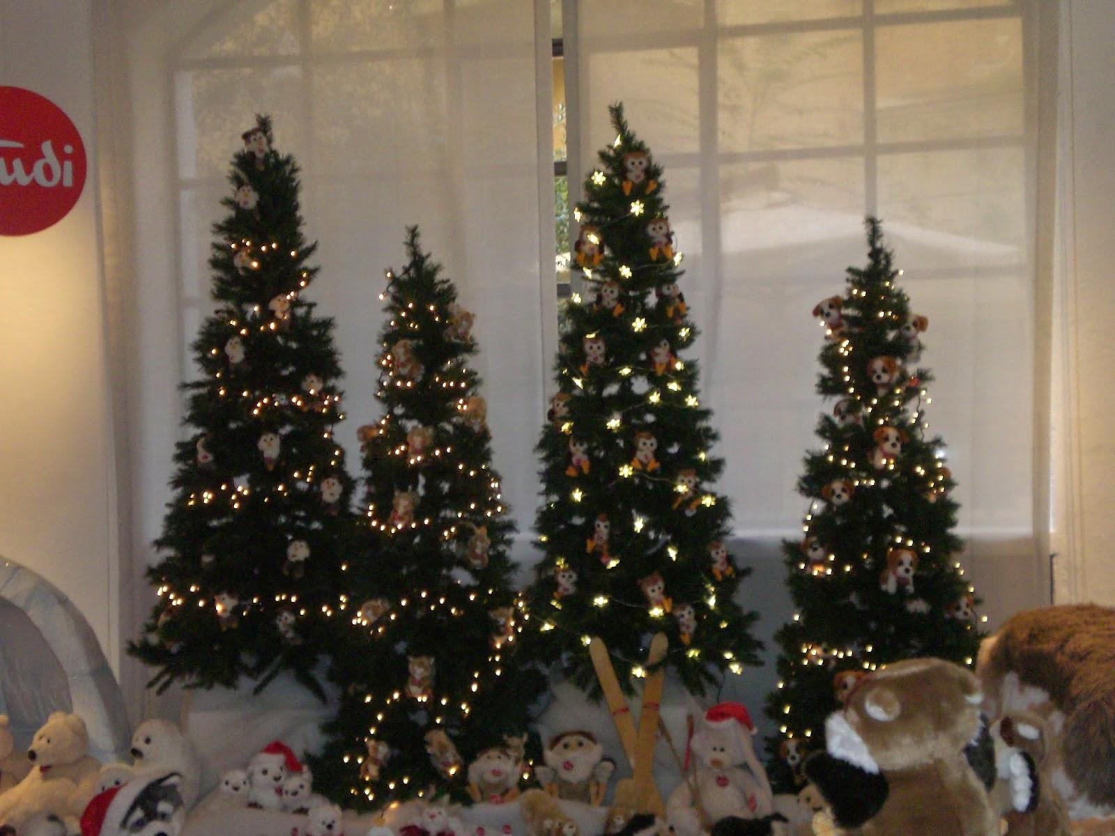 Leroy merlin albero di natale home design e interior for Leroy merlin albero di natale