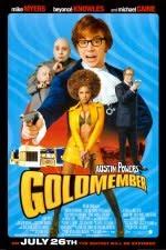 Watch Austin Powers in Goldmember 2002 Megavideo Movie Online