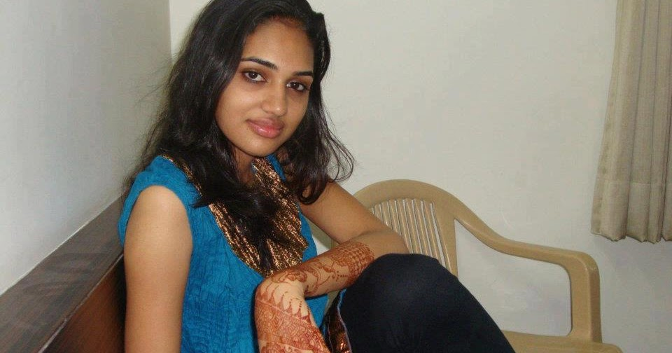 Delhi dating girl no