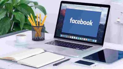 """أعلنت شبكة التواصل الاجتماعي الشهيرة """"فيسبوك"""" أنها تختبر الان تحديثاً جديداً للموقع يتيح للمستخدمين التعليق على المشاركات حتى في حال لو لم يكون لديهم اي اتصال بالإنترنت، وسوف ينشر التعليق عند الاتصال بالإنترنت مرة جديدة."""