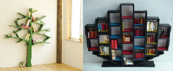in je boekenkast moeten minimum 50 boeken kunnen staan of liggen je mag je ontwerp tekenen schilderen in elkaar knutselen ontwerpen op de computer of