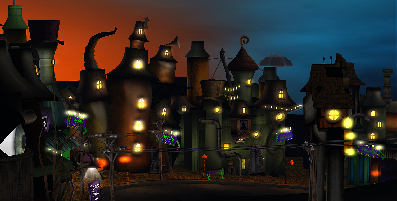 halloween town burbank ca halloweentownstore instagram - satukis