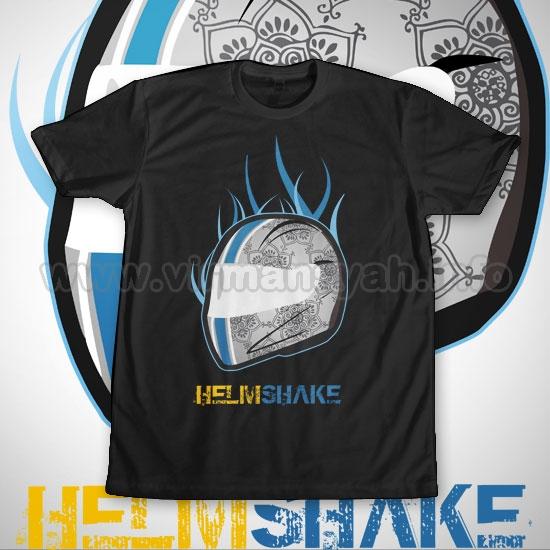 Kaos HELM SHAKE