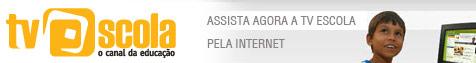 http://tvescola.mec.gov.br/