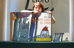 Ya está aquí  la  V temporada de Cuentacuentos de Librerías  Casa del Libro