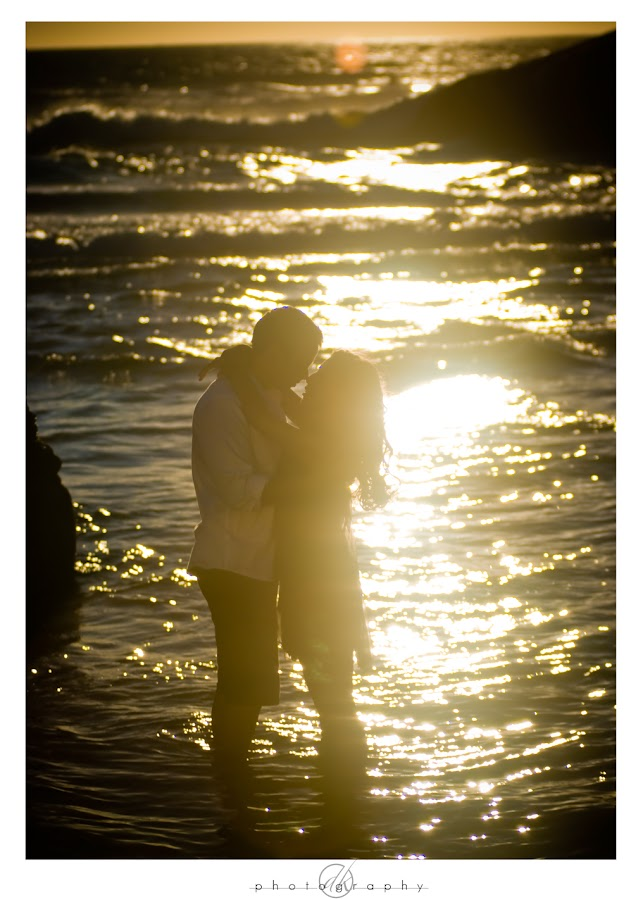 DK Photography Niq22 Niquita & Lance's Engagement Shoot on Llandudno Beach  Cape Town Wedding photographer