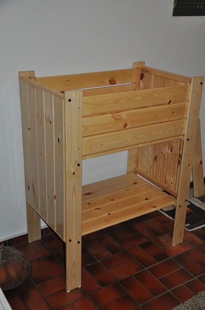 hochbeet fr balkon selber bauen anleitung das beste aus wohndesign und m bel inspiration. Black Bedroom Furniture Sets. Home Design Ideas