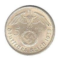 Toimimme parhaiten käteisellä kulloinkin voimassaolevalla valuutalla