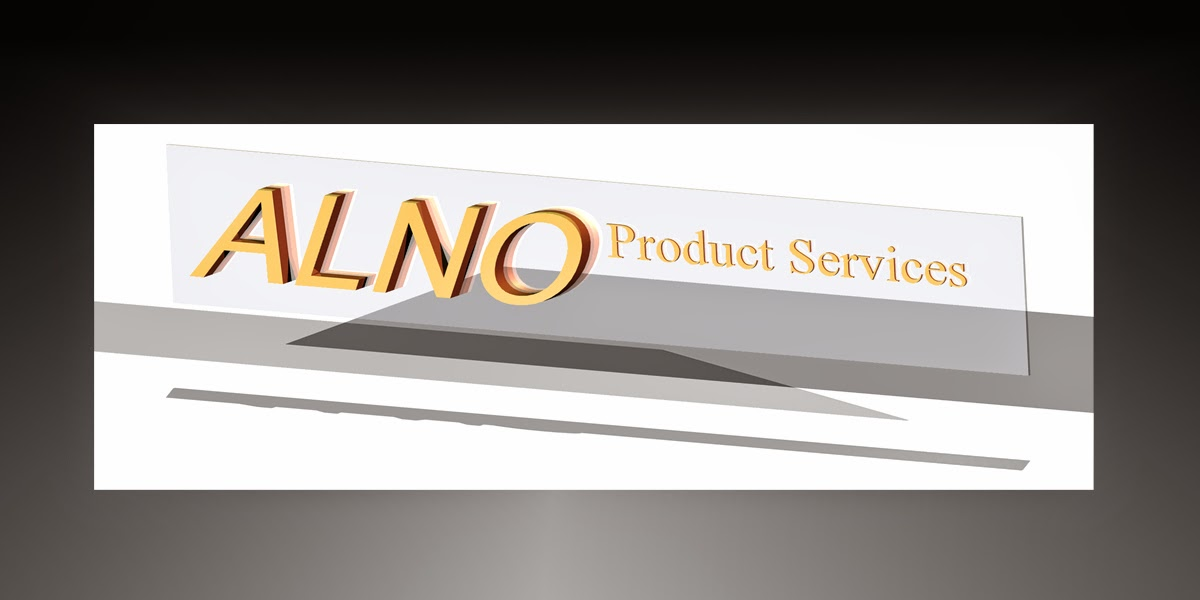 ALNO Product Services