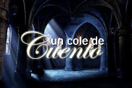 Proyecto UN COLE DE CUENTO