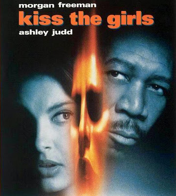 Watch Online Kiss The Girls 1997 Hindi Dubbed Free Download HD