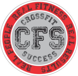 CrossFit Success