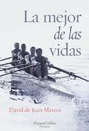 Próxima tertulia literaria con David de Juan Marcos