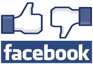 facebook statistiche miti leggende
