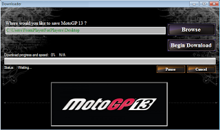 MotoGP 2013 CD Key Generator (Keygen) Crack & Download - Full Version G