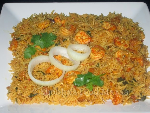 how to cook pilau without meat