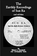 The Earthly Recordings of Sun Ra 2nd edition