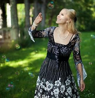 kuvat; Anrietta Kuosku