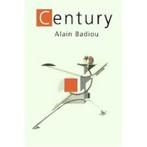 [requested] The Century by Alain Badiou