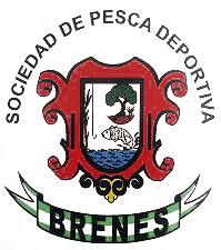 CLUB DE PESCA DEPORTIVA BRENES