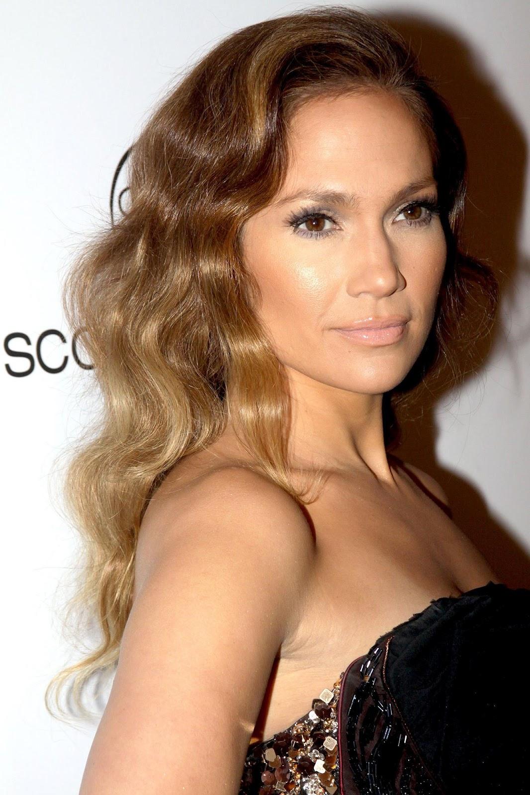 http://2.bp.blogspot.com/-CCR2g_hwsdc/T9FVpZyo63I/AAAAAAAAA4w/7TmBDBUjLYA/s1600/Jennifer+Lopez+Pictures+12.jpg