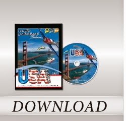 http://www.shareit.com/product.html?productid=300550492&affiliateid=200099359&sessionid=2722820721&random=e7b2cd757d6efb0c6729a1766f012973