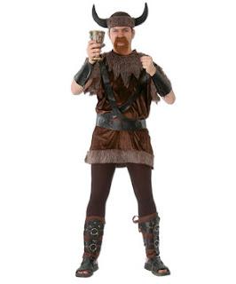 z+ +copia+ +copia+%25282%2529 Ropa para carnaval: disfraces originales para hombre