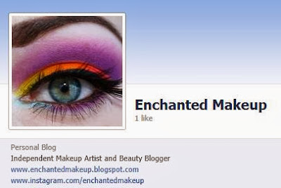https://www.facebook.com/#!/pages/Enchanted-Makeup/182471408617562?fref=ts