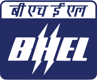 Bharat Heavy Electricals Limited Notification for Project Engineers Post 2011