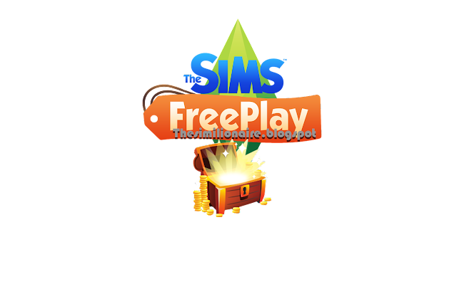 The Sims Freeplay Hack Tool - Become a Similionaire!