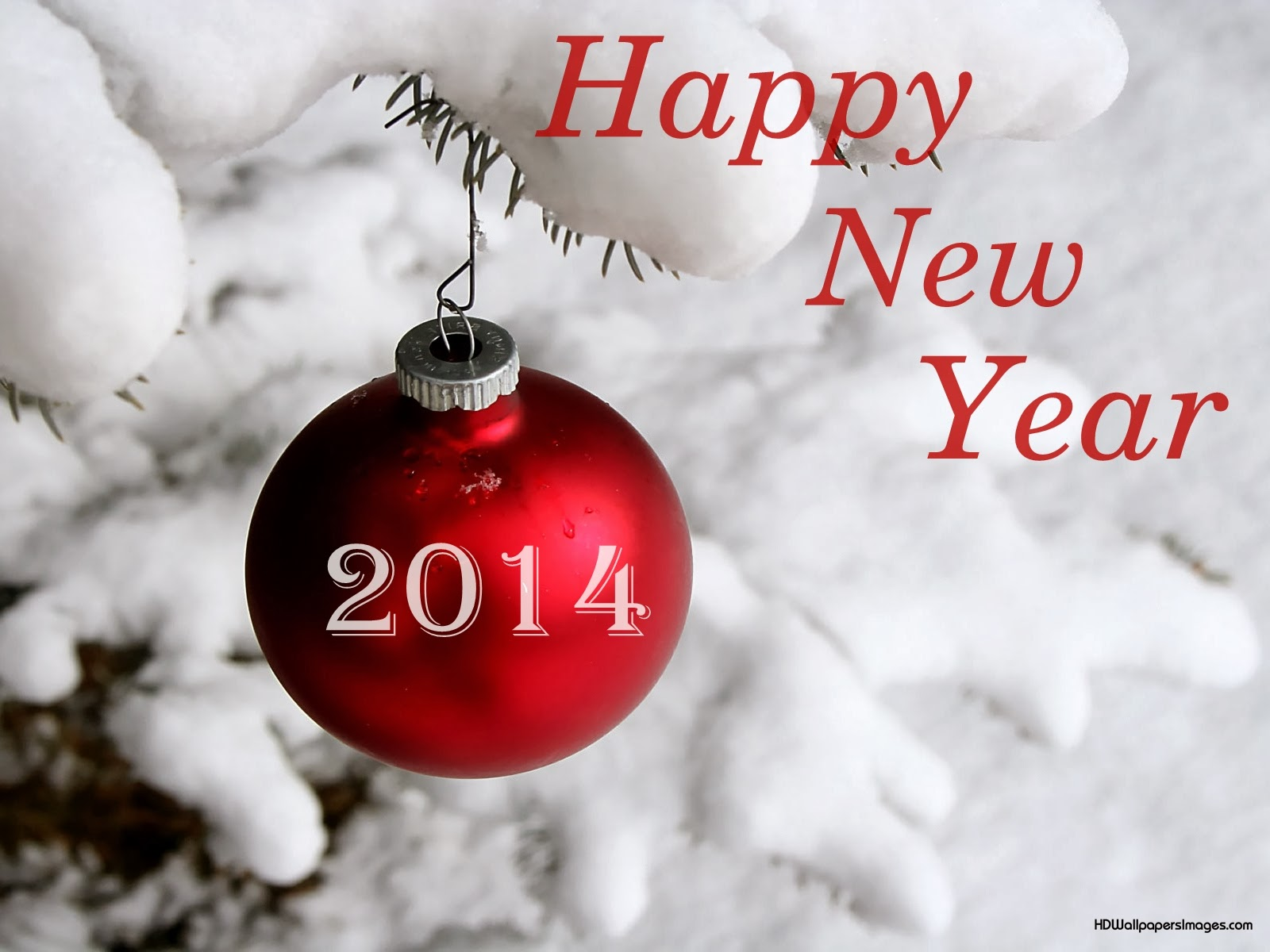 happy new year 2014 wallpapers | sms | quotes for fb - Bollywood ...