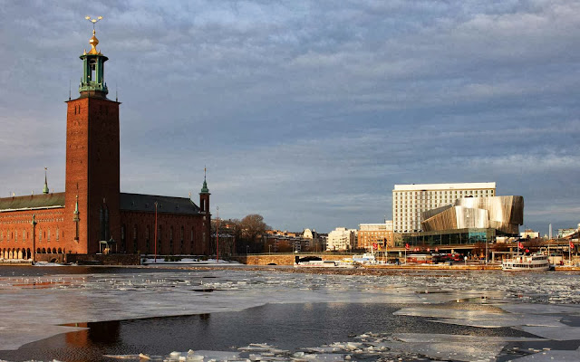 02-Stockholm-Waterfront-by-White-arkitekter