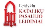 ARCHĖ REKOMENDUOJA