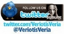 FOLLOW US ON TWITTER!!!