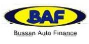 Bussan Auto Finance - Lowongan Kerja Administrasi