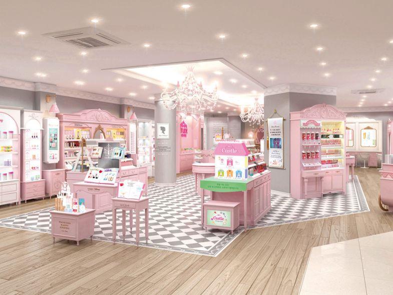 d maquillages blog beaut 2016 sera l 39 ann e de la cosmetique cor enne. Black Bedroom Furniture Sets. Home Design Ideas