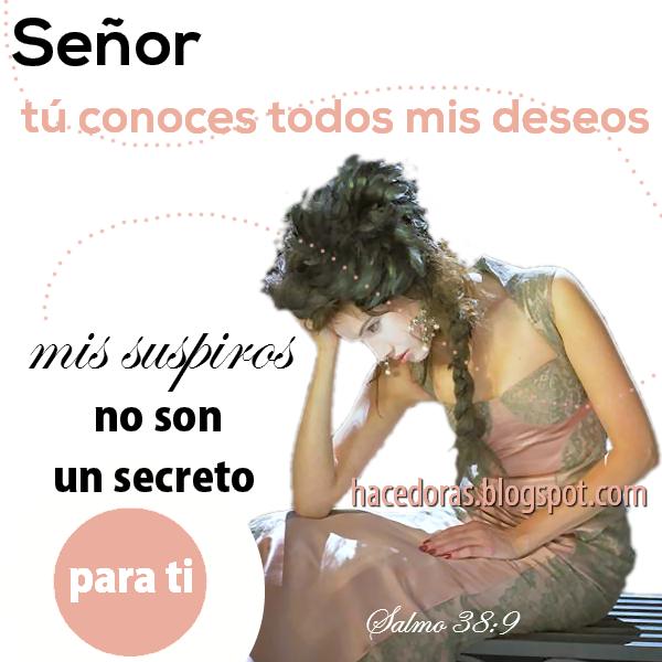 Reflexion biblica para la mujer bella