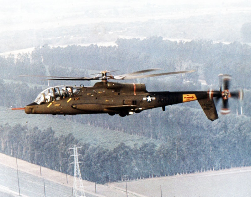 fastest military helicopter with Ah 56 Cheyenne Attack Helicopter on 28 Hydroplane Boat together with Bo 105 likewise Top 10 Fastest Military Helicopters In The World further Personal Jet Pack moreover Showthread.