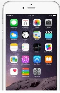 Daftar Harga HP iPhone 4 89339f4854