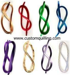 http://www.customquillingbydenise.com/shop/quilling-paper-strips-quilling-strips-c-21_214.html