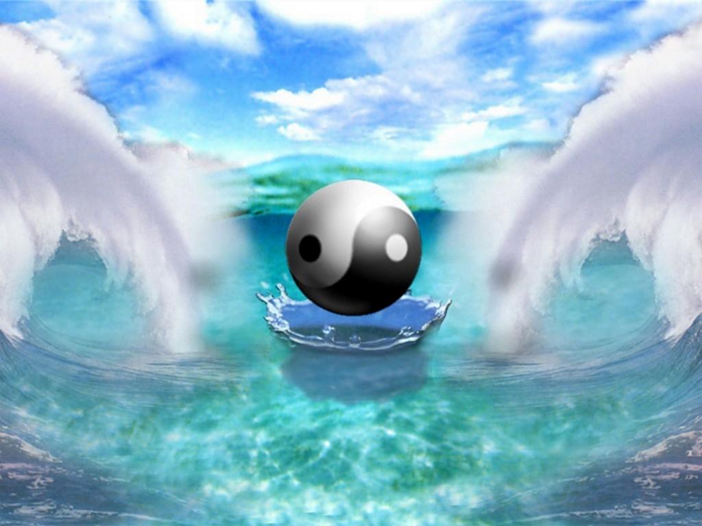 http://2.bp.blogspot.com/-CC_B_ee1SXw/Tk9q4_2JIaI/AAAAAAAABhw/YEW9u7yeX8g/s1600/Download-Wallpaper-Yin-Yang-Symbol.jpg
