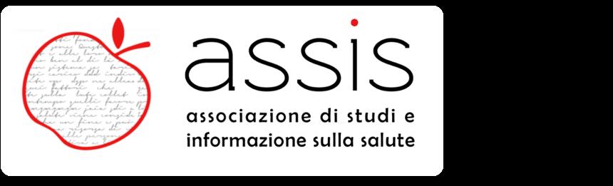 AsSIS  - Associazione di Studio Indipendente sulla Salute
