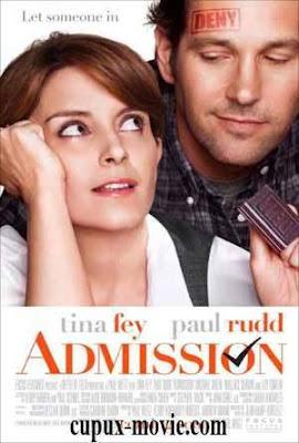 Admission (2013) 720p WEBRip cupux-movie.com