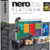 (Nero) 2016 Platinum v17.0.02000 Software Multimedia HD de Máxima Calidad
