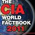 "CIA: ""Έρχονται ταραχές και γενικευμένη βία στην Ελλάδα""!"