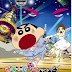 Crayon Shinchan The Movie 18
