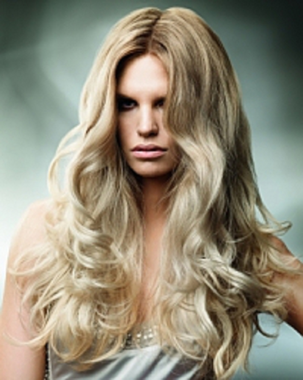 Peinados Con Plancha Faciles - Peinados con planchas de pelo 2 peinados fáciles y tendencia con tu
