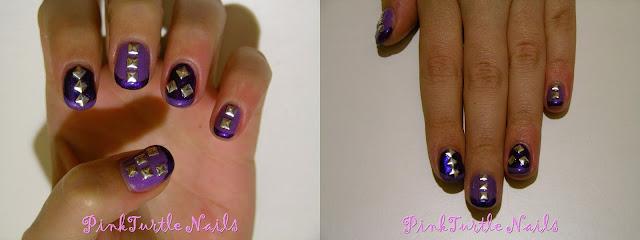 http://pinkturtlenails.blogspot.com.es/2015/06/reto-colores-y-tecnicas-manicura.html