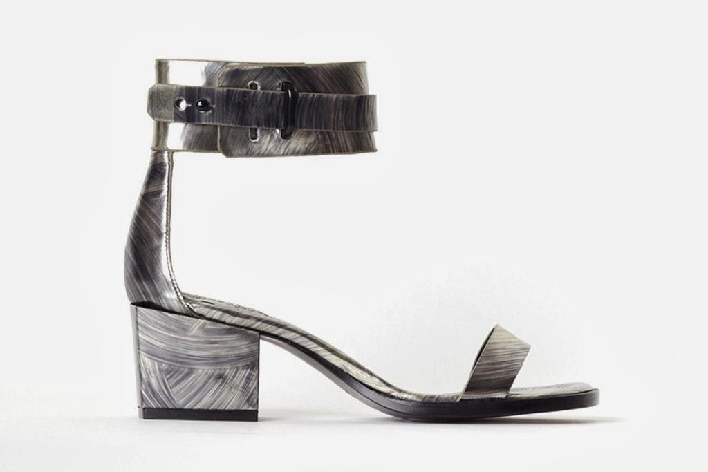 31philiplim-trendalert-elblogdepatricia-shoes-zapatos-calzado-scarpe-calzature